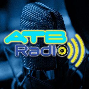 ATB Radio