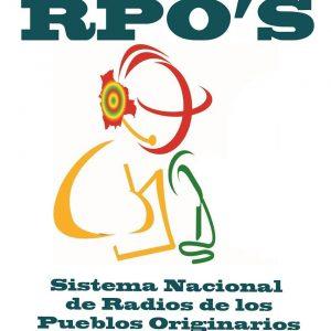 Pueblos Originarios | Grupo Radioescucha Argentino